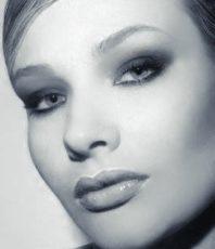 Wedding Makeup Artist Oxfordshire