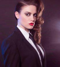 Makeup Artist Oxfordshire