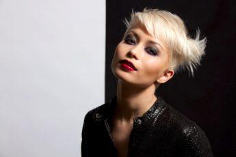 Oxford Makeup Artist