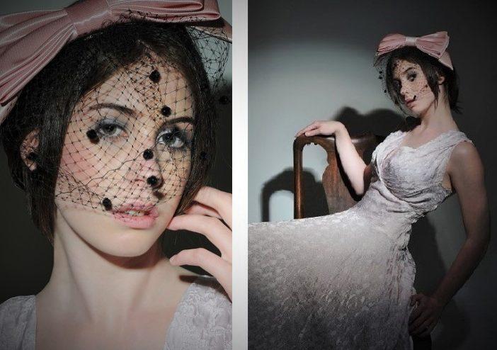 Oxford Wedding Makeup Artist