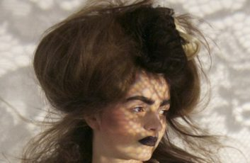 Makeup Artist Oxford