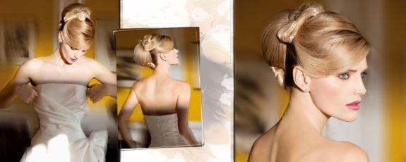 Wedding Makeup Artist Oxford