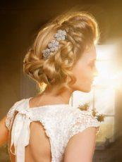 Bridal Makeup Artist Oxford
